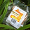 Thumbnail: Hawaii Island Gourmet Products
