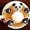Thumbnail: ハワイアンアロマカフェ