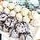 Thumbnail: Chocolate+Vanilla Bakery