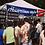 Thumbnail: ハワイアンスタイル チリ カンパニー