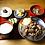 Thumbnail: 炙り屋 いぶし