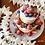 Thumbnail: cake M