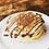Thumbnail: エッグヘッドカフェ