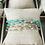Thumbnail: Lynne M Designs