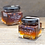 Thumbnail: Manoa Honey & Mead