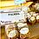 Thumbnail: EPI-YA Bakery