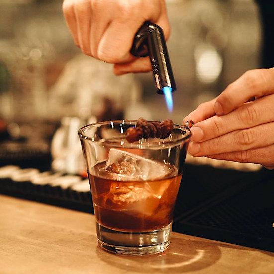 Bevy Bar