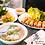 Thumbnail: Hale Vietnam Restaurant