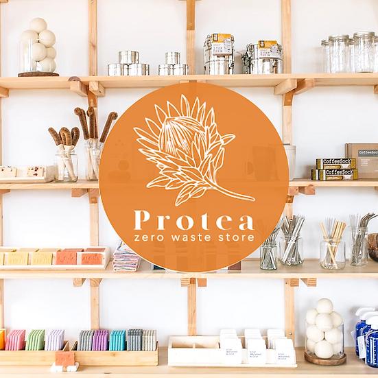Protea Zero Waste Store