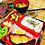 Thumbnail: Domo Cafe