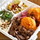 Thumbnail: Tight Tacos Maui