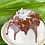Thumbnail: Kula Shave ice