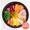 Thumbnail: Ahi and Vegetable