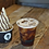 Thumbnail: Hoku Coffee