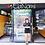 Thumbnail: EbiNomi Shrimp Eatery