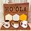 Thumbnail: Hoʻōla Honey
