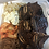 Thumbnail: Family BBQ