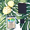 Thumbnail: Hawaiian Organic Noni