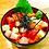 Thumbnail: Yajimaya
