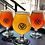 Thumbnail: Lokahi Brewing Company