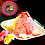Thumbnail: Island Vintage Shave Ice