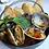 Thumbnail: Maile's Thai Bistro