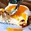 Thumbnail: Aloha Confectionery