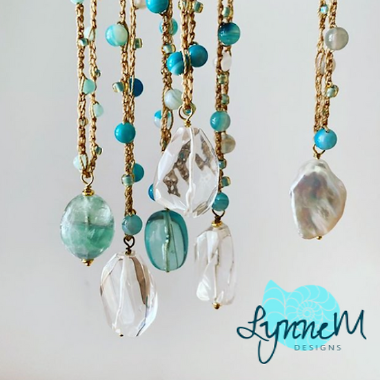 Lynne M Designs