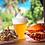 Thumbnail: Kenji burger