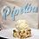 Thumbnail: Pipeline Bake Shop