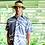 Thumbnail: Lexbreezy Hawai'i