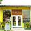 Thumbnail: Nalu Health Bar & Café