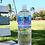 Thumbnail: Hawaiian Isles Water