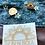 Thumbnail: Sun N Soul Boutique