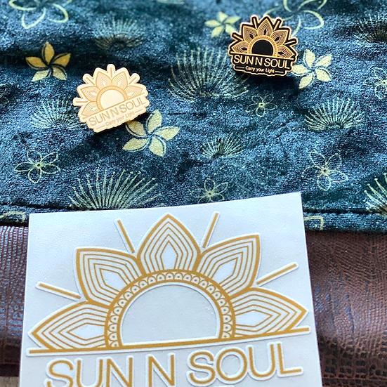 Sun N Soul Boutique