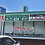 Thumbnail: ユッチャン・コリアン・レストラン