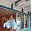 Thumbnail: San Lorenzo Bikinis