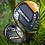 Thumbnail: Roger Dunn Golf Shops