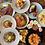 Thumbnail: XOレストラン