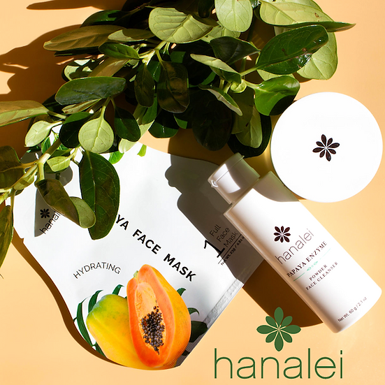 Hanalei Company