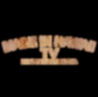 MadeInHawaiiTV logo.png