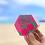 Thumbnail: フジヤ ハワイ