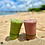 Thumbnail: Island Fresh