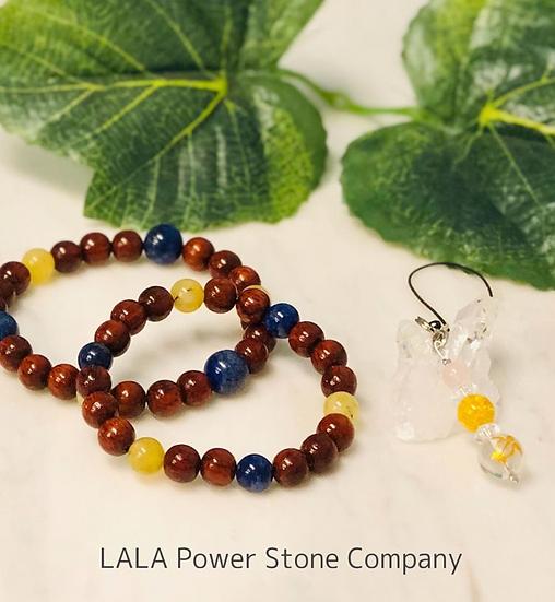 LALA Powerstone Company
