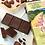 Thumbnail: Malie Kai Chocolates