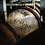 Thumbnail: Kō Hana Distillers