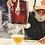 Thumbnail: Hana Koa Brewing Co.