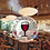 Thumbnail: Island Vintage Wine Bar