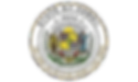 state-of-hawaii-logo.jpg.img-2.png