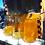 Thumbnail: Wai Meli Local Raw Honey